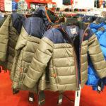 macys-kids-puffer-jackets