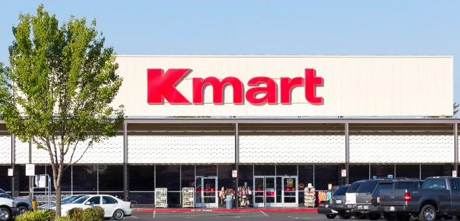 Kmart Black Friday 2018 Ads Deals Sale Store Hours Black
