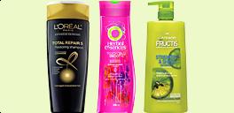Shampoo Deals